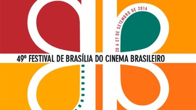 Photo of A volta do Festival de Brasília