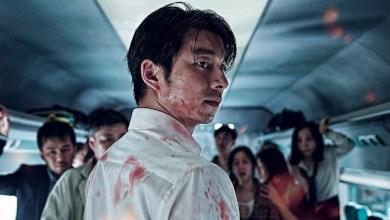 Photo of Mortos-vivos se mantêm em alta no cinema com novos filmes sendo lançados