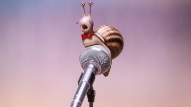 Photo of Sing: Quem Canta seus Males Espanta