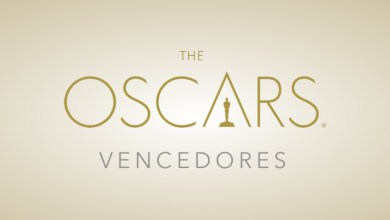 Photo of Oscar 2019: Vencedores