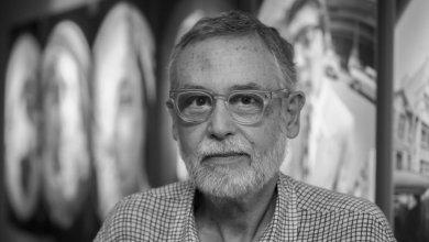 Photo of Filmes selecionados por Ismail Xavier são exibidos no IMS Paulista