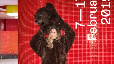 Foto de Berlinale leva glamour aos cinemas de bairro