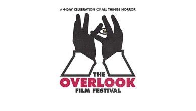 Photo of 3º Overlook Film Festival anuncia novidades