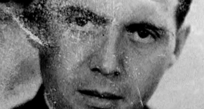 Latino-Americano:  Eldorado, Mengele Vivo ou Morto