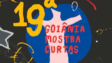 Foto de 19ª Goiânia Mostra Curtas: Vencedores