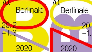 Photo of Berlinale 2020: Berlim Alexanderplatz é a grande surpresa da Mostra Competitiva