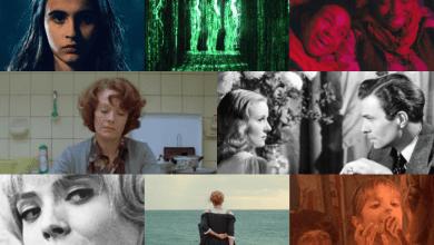 Photo of Dia das Mulheres: 101 nomes – 101 filmes