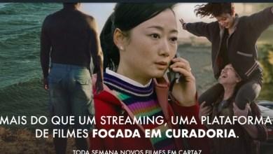 Photo of Filme Filme: Uma nova plataforma