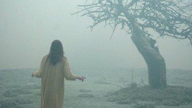Photo of O Exorcismo de Emily Rose (The Exorcism of Emily Rose)