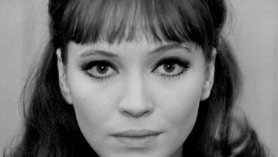 Photo of Anna Karina: Para Você Lembrar
