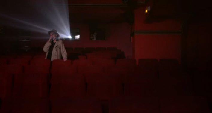 Anna Karina: Para Você Lembrar (2017)