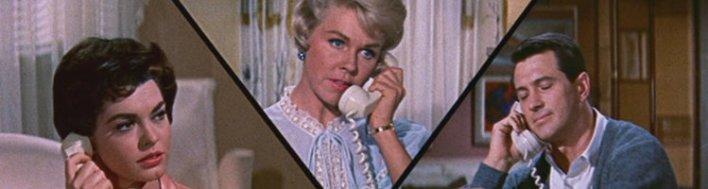 Confidências à Meia-Noite (1959)