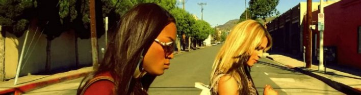 Filmes LGBTQI+: Tangerina