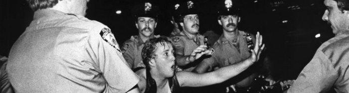 A Revolta de Stonewall (2010)