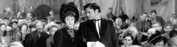 Cimarron (faroeste de 1931)