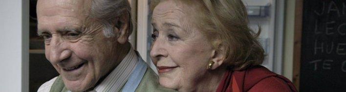 Amores Argentinos: Elsa e Fred: Um Amor de Paixão (2005)