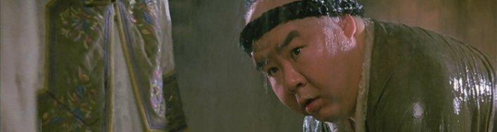 Quarto filme da franquia do faroeste oriental Era uma Vez na China e na América
