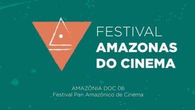 Photo of Amazonas do Cinema: espaço de mulheres