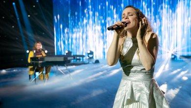 Photo of Festival Eurovision da Canção: A Saga de Sigrit e Lars