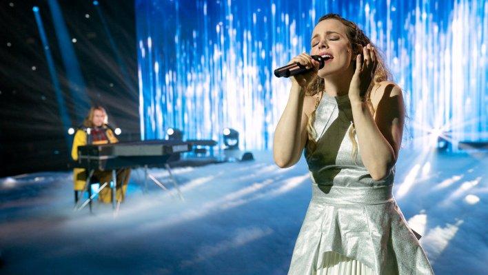Festival Eurovision da Canção