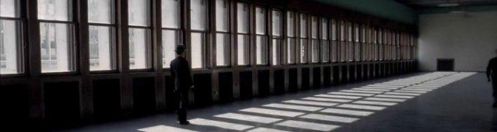 Para não ser fascista: O Conformista, de Bernardo Bertolucci