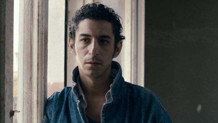 Mostra do Cinema Egípcio Contemporâneo no CCBB