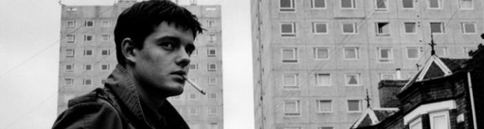 Controle: A História de Ian Curtis (2007)