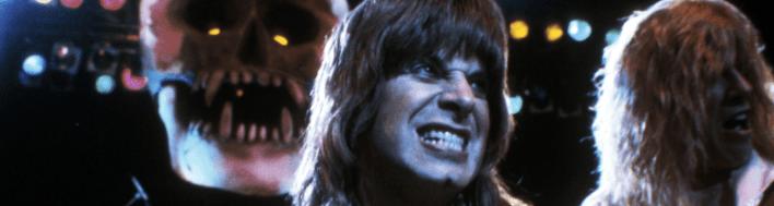 Dia do Rock: Isto É Spinal Tap (1985)