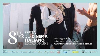 Foto de Festa Italiana começa amanhã
