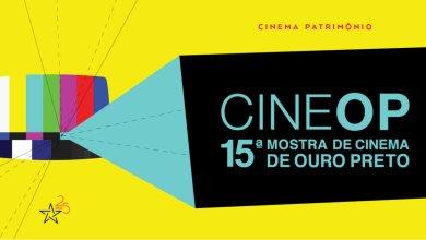 Foto de 15ª CineOP começa sua edição histórica
