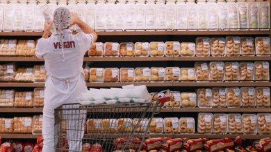 Foto de Meu Querido Supermercado