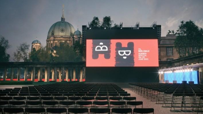 Berlinale 2021