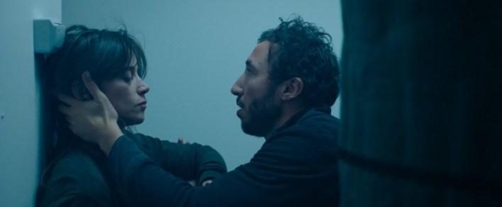 A Nuvem (2020)