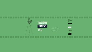 5º Talent Press