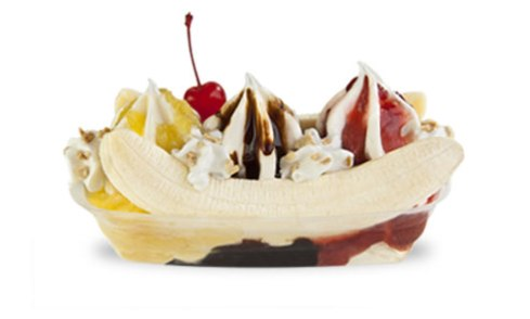 tastee_freez_banana-split-main