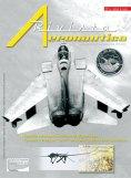 Cover RA 04/2009