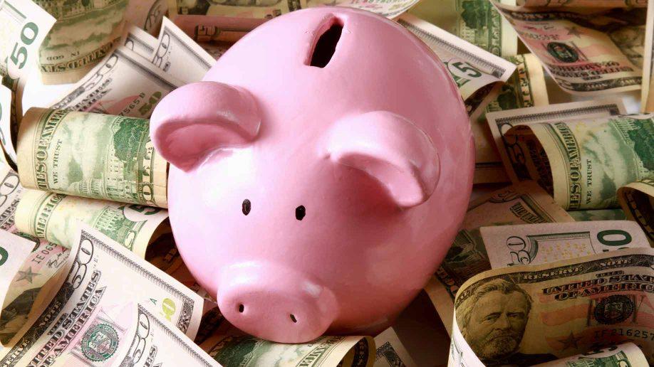Saving Money on Heating Bills