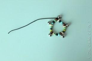 bracelet-grelots-fil