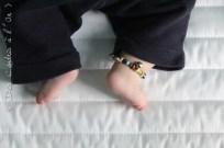 bracelet-grelots-pieds