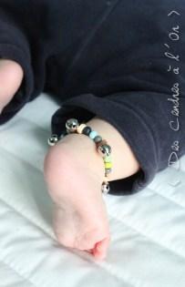 bracelet-grelots-pieds3