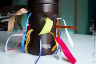 cylindre-rubans-fini2