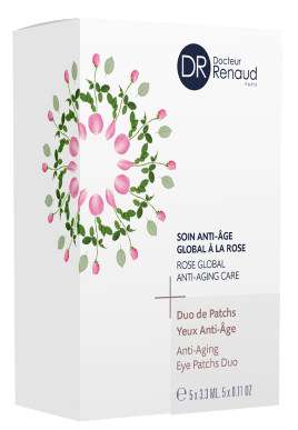 duo-patch-yeux-rose
