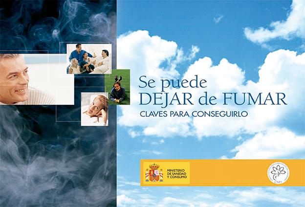 31 de Mayo de 2020 Día Mundial Sin Tabaco