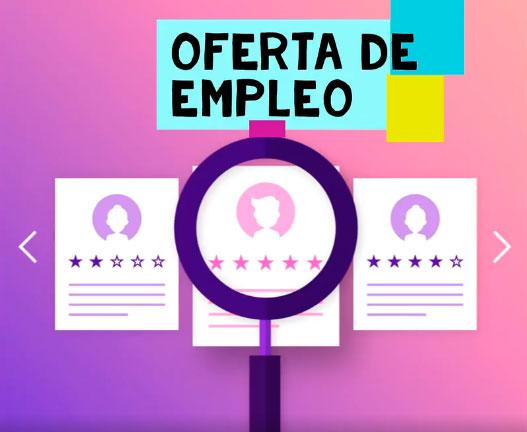oferta-de-empleo-rrhh