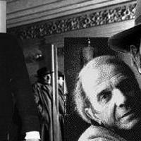 Gilles Deleuze: Bir Ölüm, İki Hayat