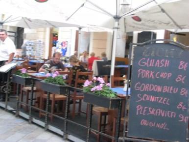 Bratislava Lifestyle - Bratislava Gezilecek Yerler