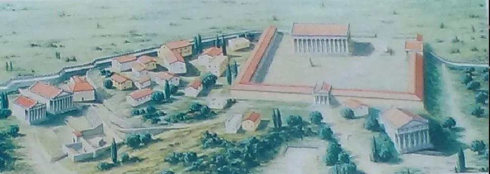 VIII_Troia Temsili