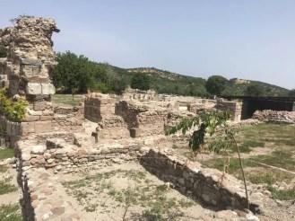 Smitheon Roma Hamamları