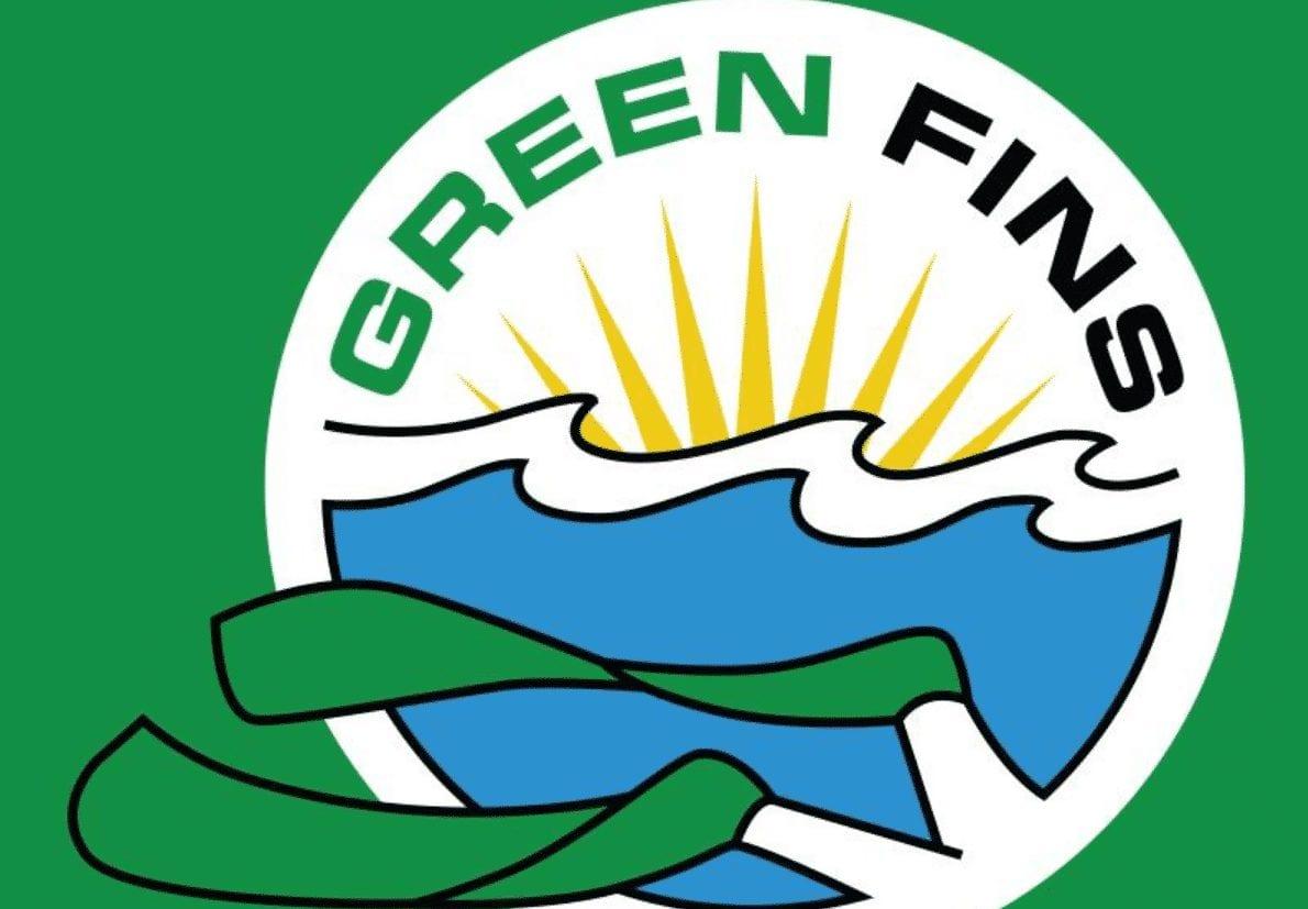 Green Fins Operator