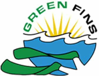 greenfins